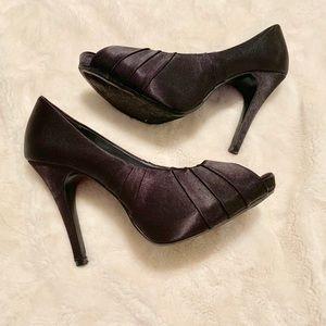 Lulu Townsend Heels.